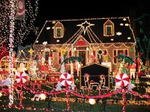 christmas-lights-300x225