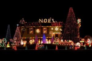 christmas-lights-house-300x199