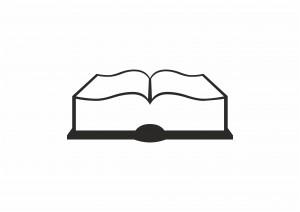 book-300x212