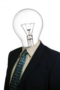 brilliant-idea-smart-200x300