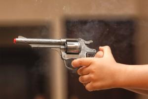 gun-300x200