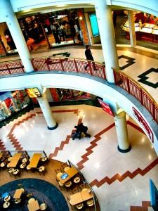 mall-shopping-225x300
