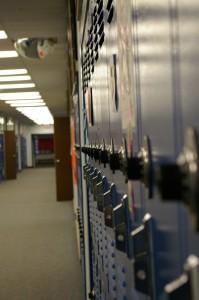 school-lockers-199x300