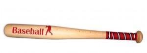 baseball-bat-300x108
