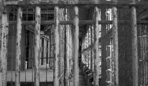 jail-prison-bars-cells-300x175