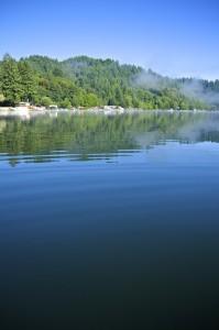 lake-199x300