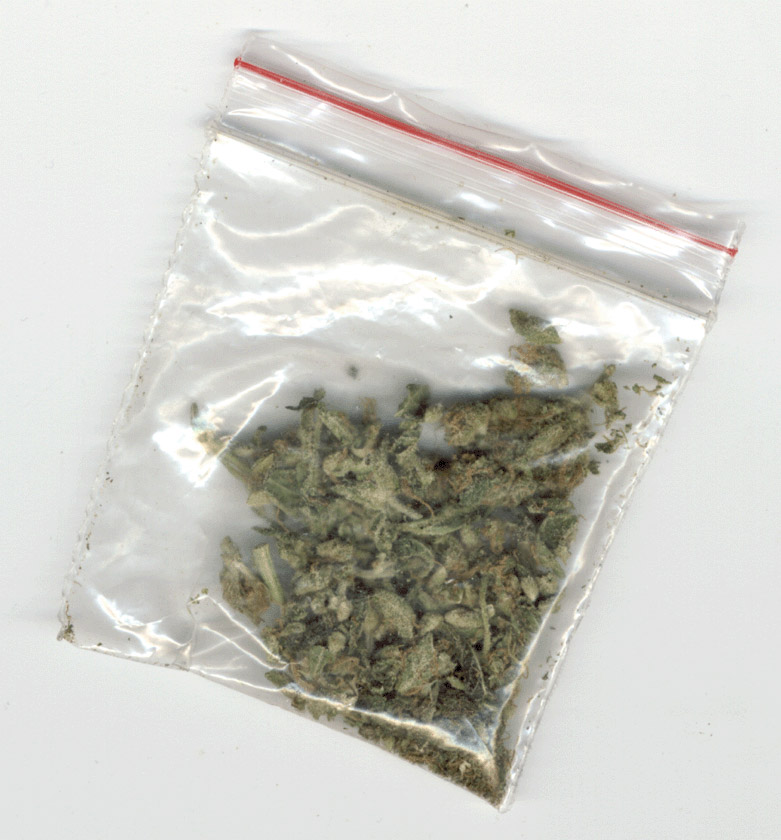 A Bag of Weed  Family Guy Wiki  Fandom powered by Wikia