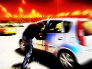 stealing-car-thief-300x225