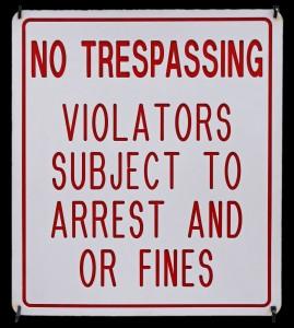 no-trespassing-269x300