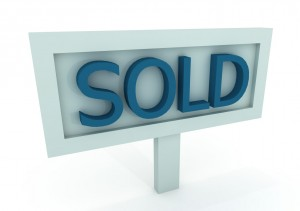 sold-sign-300x211