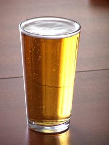 beer-225x300
