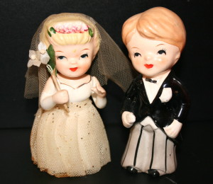 bride-and-groom-300x260