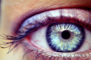 eye-300x199