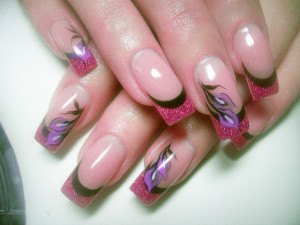 nails-manicure-300x225