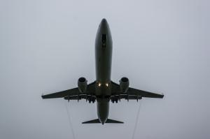 aircraft airplane air plane