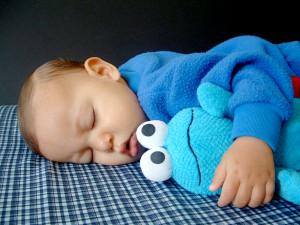 sleep sleeping in bed