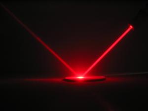 laser-beam-300x225