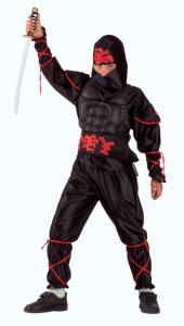 ninja-warrior-170x300