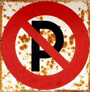 no-parking-sign-park-295x300