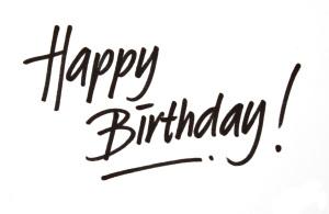happy-birthday-300x195