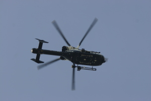 police-helicopter-300x200