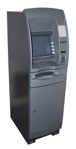atm-cash-machine-154x300