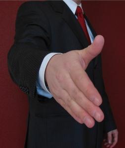deal-handshake-hand-shake-offer-253x300
