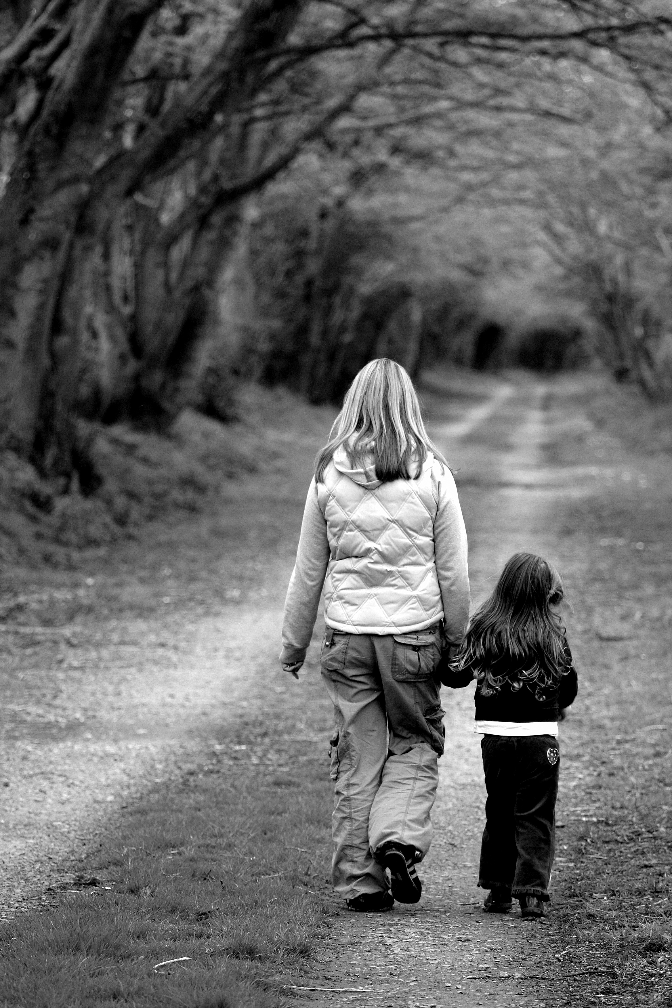 mother daughter bonding Even when you're low on funds or the weather is awful, there are plenty of fun mother daughter activities to do at home in fact, some of the best mother daughter bonding activities can only be done at home.