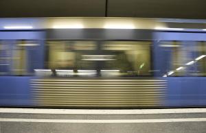 subway-metro-car-300x194