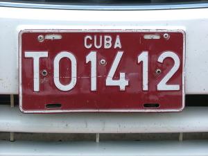 license-plate-300x225