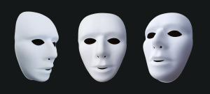masks-300x135