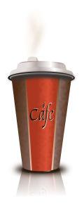 coffee-cup-120x300