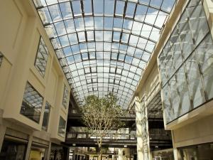 mall-300x225
