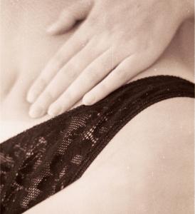 panty panties