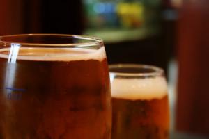 beers beer