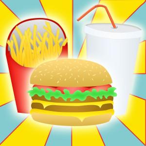 burger-drink-fries-hamburger-300x300