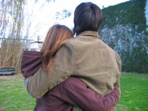 hug-300x225