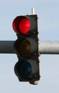 red-light-traffic-190x300