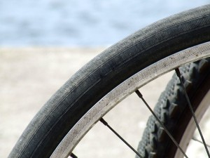 bicycycle tire tires wheel wheels