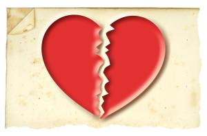 broken-heart-300x198