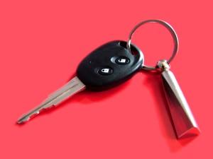 car-key-300x225