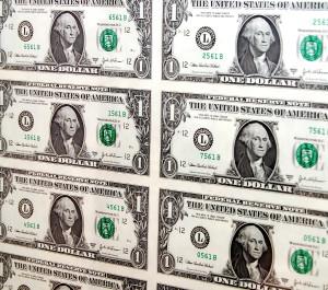 dollar-bill-paper-money-300x265