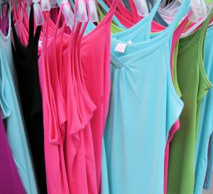 dress-dresses-300x274