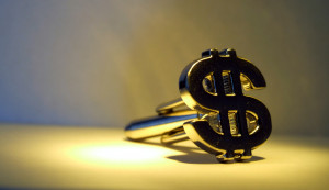 money dollar sign