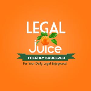 Legal Juice :: Published by Washington DC Injury Lawyer & Maryland ...
