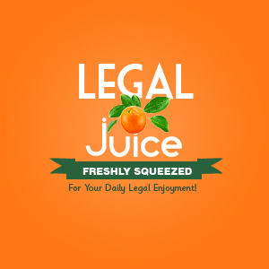 http://www.legaljuice.com/Lobsters.jpg