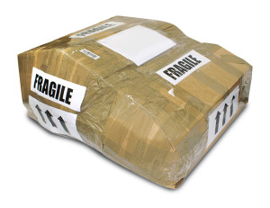 mail-package-300x231