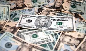 money-cash-pile-stash-lots-300x180