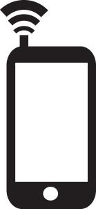 smart phone smartphone