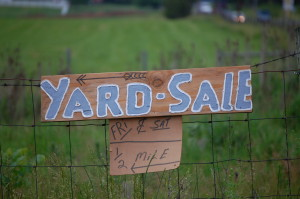 yard-sale-sign-300x199